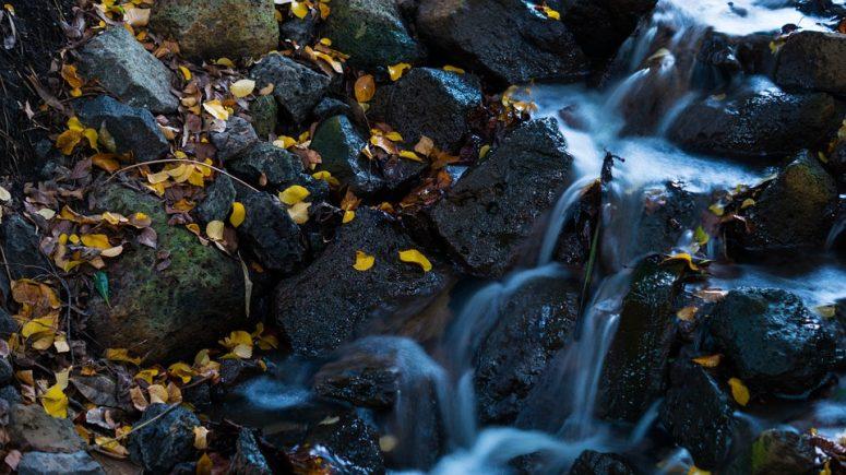 waterfall-142636_960_720