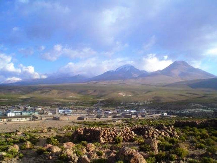 Pueblo-de-Cancosa-Tarapaca