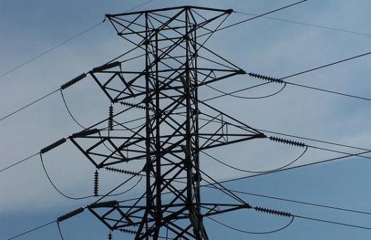 torre0electrica0generica1-540x350